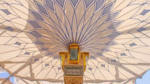 106-myagkost-ahli-sunna